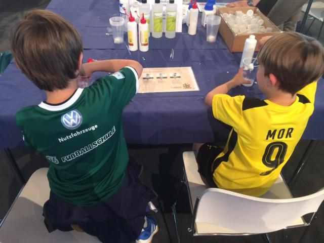 IdeenExpo 2017 Hannover (1)