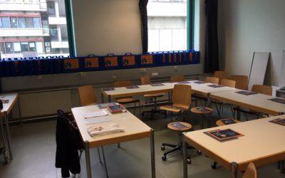Bremer MINT-Förderung mit Kuno & mehr