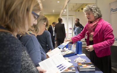 Lehrerkongress nimmt Naturwissenschaften ins Visier