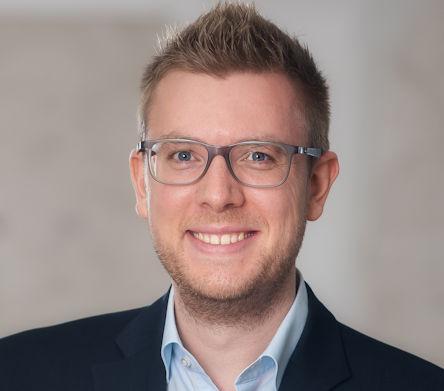 Dr. Thorsten Heilker, Wirtschaftsförderung im niedersächsischen Landkreis Grafschaft Bentheim © 52GRAD WAGNER DETERS-PROHL GbR
